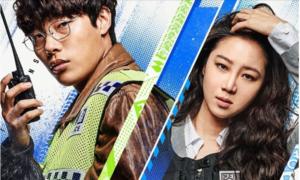 Phim mới của Gong Hyo Jin 'hút' khán giả đến rạp dịp Tết, cán mốc 1 triệu lượt xem