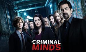 5 phim truyền hình Mỹ cực 'hack não' về thế giới tội phạm
