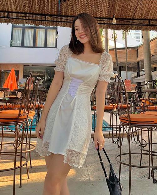 chi-pu-jennie-1-7699-1549946047.jpg