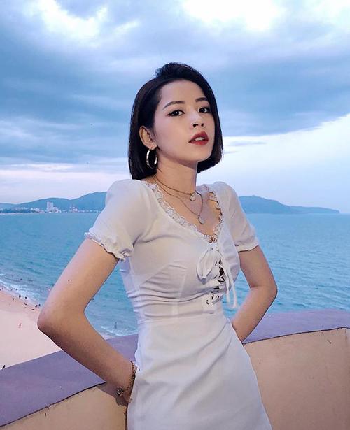chi-pu-jennie-10-6974-1549946104.jpg