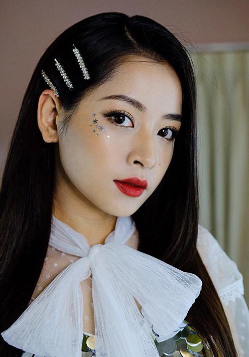 chi-pu-jennie-7-6977-1549946107.jpg