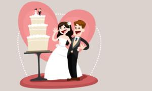 Trắc nghiệm: Vợ/chồng tương lai của bạn làm nghề gì?
