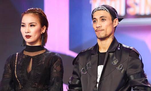 Gạ tình, lạm dụng tình dục: chuyện thường ngày ở showbiz Việt