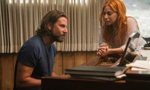 Những diễn viên đầy hứa hẹn cho giải Oscars 2019