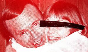 Phim tài liệu về nạn bắt cóc, ấu dâm tại Mỹ thập niên 70 khiến khán giả sững sờ