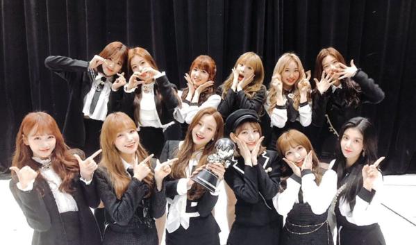Trước ITZY, đây là 10 girlgroup giật cúp thần tốc nhất Kpop