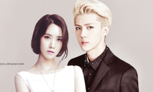 Quản lý Yoon Ah phũ phàng 'đập tan' hội shipper thích... ảo tưởng