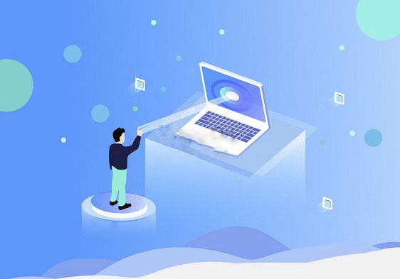 Teen Việt lần đầu tiên có cơ hội trải nghiệm những môn học hiện đại như Trí thông minh nhân tạo (AI) hay Khoa học máy tính (Computer Science)