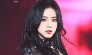 Độ hiểu biết Ji Soo (Black Pink) của bạn đến đâu?