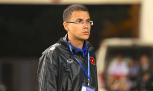 Lý do HLV thể lực Willander Fonseca rời đội tuyển Việt Nam