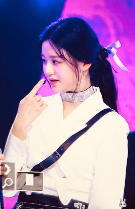 5 mỹ nhân Kpop 'nâng tầm' nhan sắc khi đổi kiểu tóc