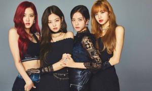 So kè Black Pink - Twice về lượng follow, bán vé concert