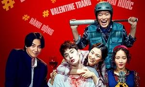 5 phim zombie lầy lội dành cho hội yếu tim