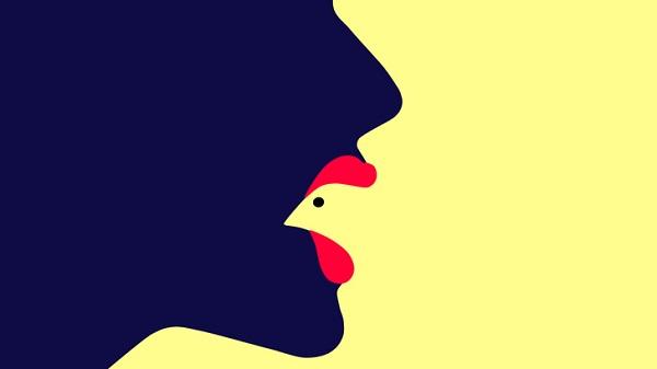 7 hình ảnh tiết lộ tính cách tiềm ẩn bên trong con người bạn