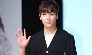 Choi Jong Hoon rời FT Island, rút lui khỏi ngành giải trí