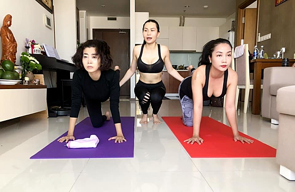 mai-phuong-cham-chi-tap-yoga-d-4308-4410-1552554039.png