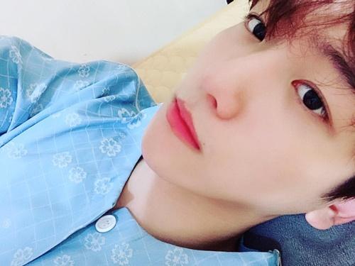 baekhyun-3557-1552824360.jpg