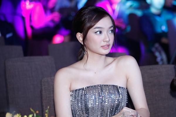 Kaity Nguyễn sau dự án điện ảnh Hồn ba ba, da con gái đang chọn kịch bản mới để tái xuất trong 2019.