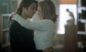5 bộ phim có cảnh nóng xuất sắc của điện ảnh thế giới