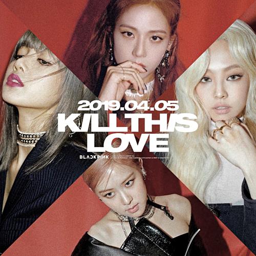 Những ngày qua, các fan Kpop đang vô cùng háo hức trước ảnh teaser của Black Pink. Nhóm nữ sẽ comeback vào đầu tháng 4. Nhóm theo đuổi hình ảnh mạnh mẽ, cực cool ngầu với những màu tóc nổi. Jennie chính là cô nàng gây sốc nhất với mái tóc vàng. Các BLINK đang vô cùng háo hức chờ đợi màn biến đổi phong cách của các mỹ nhân nhà YG.