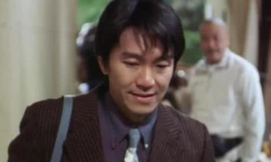 Những cảnh phim kinh điển của Trung Quốc được giảng dạy ở trường điện ảnh