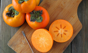 Kho từ vựng tiếng Anh về trái cây của bạn sâu rộng ra sao? (3)