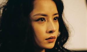 Chi Pu đóng phim điện ảnh cùng Thanh Hằng