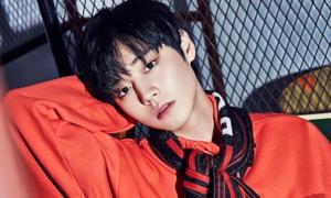 5 idol Hàn chăm chỉ đóng phim mà các fan ít để ý