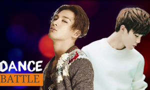 Tae Yang (Big Bang) và Ji Min (BTS): Ai giỏi vũ đạo hơn?