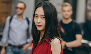 4 idol SM thay đổi cuộc đời nhờ được 'chiêu mộ trên đường phố'