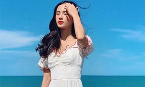 5 rắc rối với quần áo ngày hè ai cũng từng gặp phải