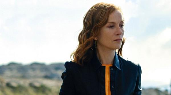 Top 10 phim'phải xem tại LHP Cannes 2019 - 7