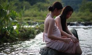'Vợ ba': Câu chuyện nhạy cảm của những người phụ nữ chung chồng