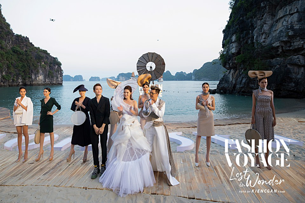 le-thuy-fashion-voyage-4-15582-6593-7625-1558276250.png