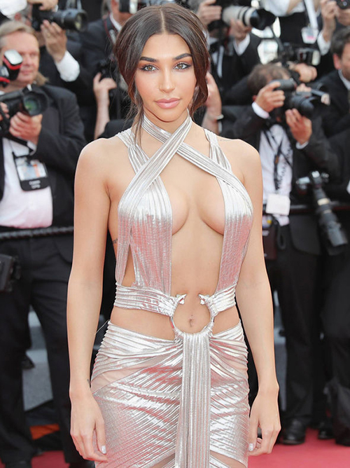 Chantel-Jeffries-cannes-2018-6620-1558414200.jpg