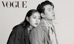 Fan tích cực 'đẩy thuyền' khi Hyun Bin - Son Ye Jin kết đôi trong drama mới