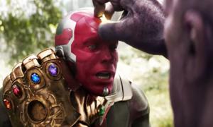 7 cái chết gây xúc động của vũ trụ điện ảnh Marvel