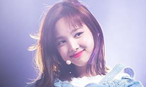 Nhan sắc 'đẹp mọi lúc' của Na Yeon (Twice) từ khi debut