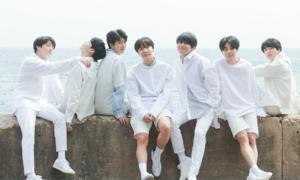 10 nhóm nhạc có doanh số album cao nhất lịch sử Kpop