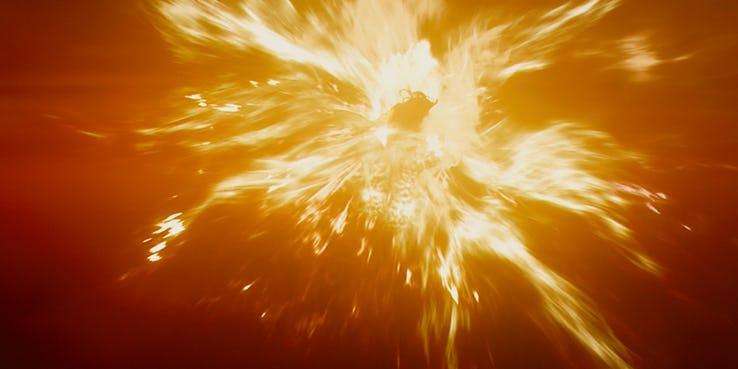 Phoenix-in-the-flames-in-X-Men-8860-5527-1560324183.jpg