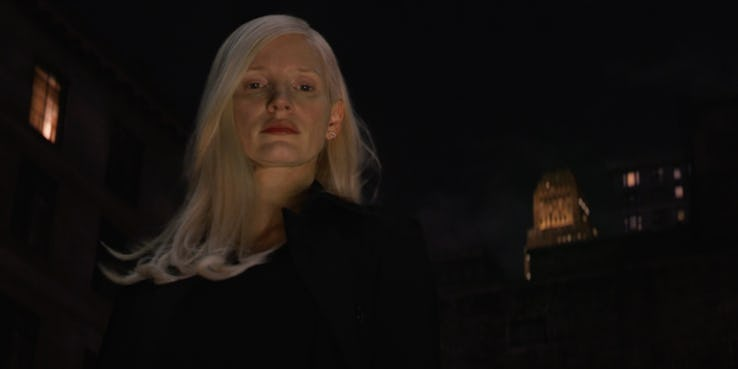 X-Men-Dark-Phoenix-Trailer-Jes-5611-7762-1560324182.jpg