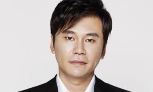 Giám đốc YG bị tố đe dọa nhân chứng, giúp 'gà' thoát tội