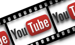Trường đại học ở Indonesia tuyển thí sinh là 'ngôi sao YouTube'