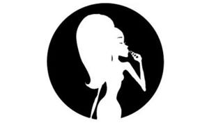Nhận dạng các hãng mỹ phẩm nổi tiếng qua logo (3)