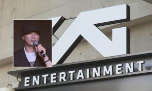Giữa 'tâm bão', nhiều nghệ sĩ YG muốn rời công ty