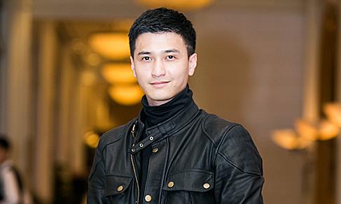 Bị cắt vai, Huỳnh Anh từ chối trả lại cát-xê nếu không được xin lỗi