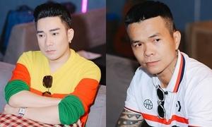 Quang Hà xin lỗi, gỡ bỏ MV triệu view vì nghi vấn đạo nhạc T-ara
