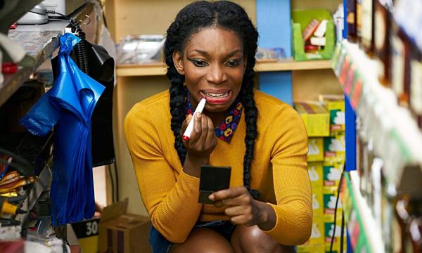 Loạt phim giáo dục giới tính tuổi teen vừa hài hước vừa nhạy cảm của Netflix - 4