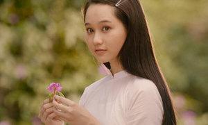 'Mắt biếc' tung teaser trailer đẹp mà buồn da diết về mối tình vụng dại