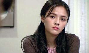 Thu Quỳnh giải thích style 'bà bầu' kém sắc trong 'Về nhà đi con'